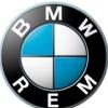 BMW-REM