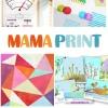 Развитие детей с mama-print.ru