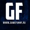 Игровые сервера GameFunny