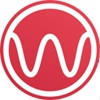 Музыкальный магазин   WikiSound