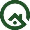 GreenHouse - Топиарная компания №1 в России