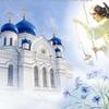 Воскресная школа Николо-Перервинского монастыря