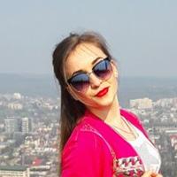 АленаСелецкая