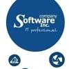 SoftwareInc., Company