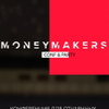 🔥 MONEYMAKERS CONF&PARTY 🔥