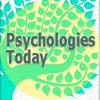 Psychologies.Today