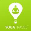 YogaTravel