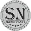 """Центр детекции лжи """"SN"""""""