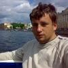 Misha Tupisov