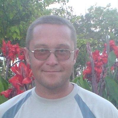 Юрий Климович, Пинск