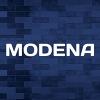 Modena | Плитка и сантехника будущего