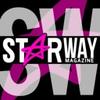 Starway Magazine ™