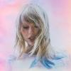 Taylor Swift   Open'er   Тур из Минска в Гдыню