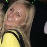 VanessaGulak