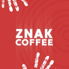Znak Coffee