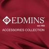 Edmins Edmins