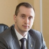 Адвокат Александр Князьков