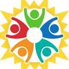 """ОРОО социальных инициатив детей и молодежи """"СВЕТ"""