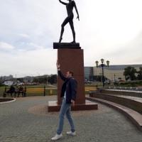 АлексейМихайлов