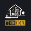 Техносфера53 - Системы обеспечения для домов и к