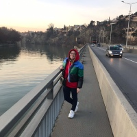 АнастасияАвхадиева