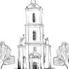Черея - Белая Церковь: интерактивный гид