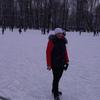 Drogunova Natalya