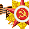 НОД-Белоруссия