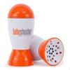 Baby Shusher (Babyshusher) - белый шум для детей