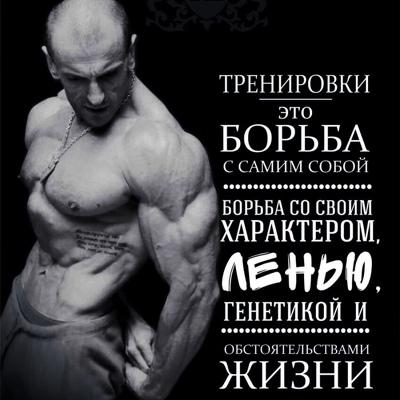 Валерій Марченко, Кременчуг