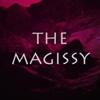 The Magissy