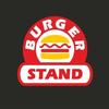 Burger Stand | Саратов