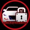 AlarmInstall_Mos  