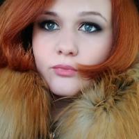 МаргаритаГолякова