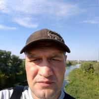 ВиталийКозлов