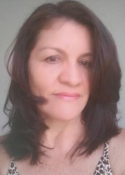 Barbara Costa, Fortaleza