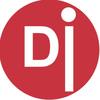 Digispot II