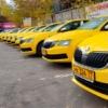 Лоял Авто - Работа в Такси