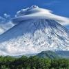 Кавказ -путешествия со смыслом и туризм 2021