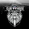 Club house mc 48 rus