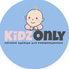 Kidz ONLY