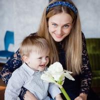 ТатьянаФилиппова