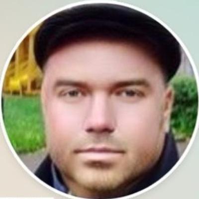 Сергей Валериянов, Прокопьевск