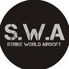 S.W.A