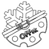 Хибинский горный клуб OFFsk.com