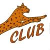 SAVANNA CLUB. За пределами фитнес-зала