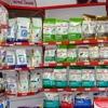 Интернет зоомагазин Лапка: корма и товары для жи