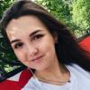 Elizaveta Belenko