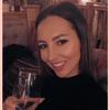 Yulia Leleko
