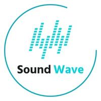 Soundwavestore.ru (Наушники, Плееры, ЦАПы)